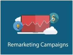 Remarketing Campaigns