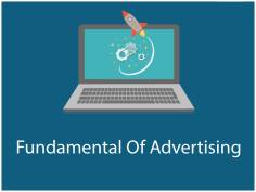 Fundamental of Advertising