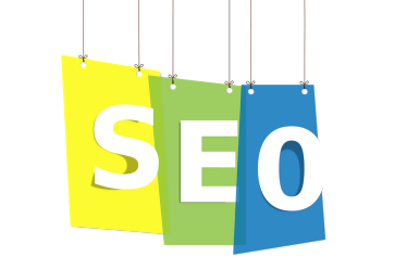 SEO Certification Course in Pune | SEO Training Institute