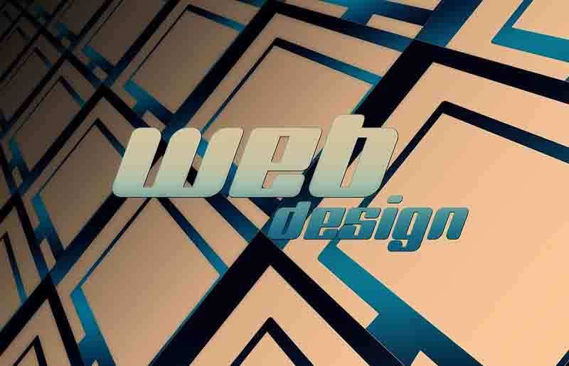 Front-End-Web-Design-Course