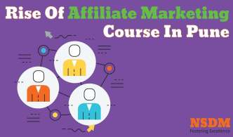 Rise of Affiliate Marketing in Pune
