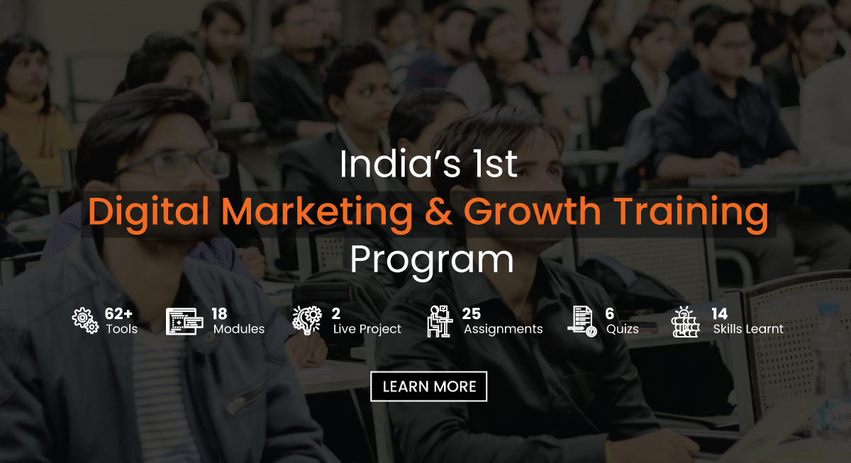 digital-marketing-course-in-pune