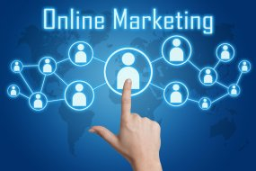 6 Super Savvy Strategies for Marketing a Business Online