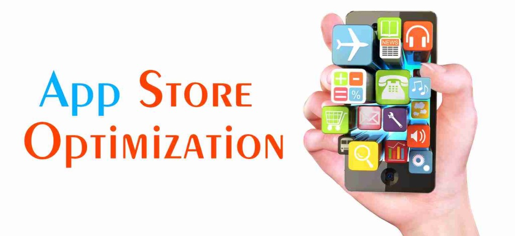 Learn How to do App Store Optimization (ASO) Like a Pro