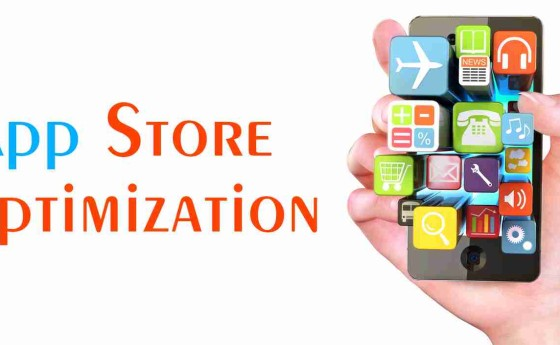 How ASO Helps to Compete With App Store Inventory