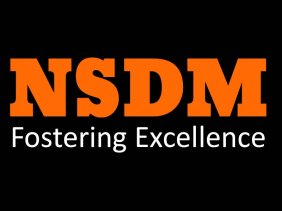NSDM India adds Deccan Branch in its Portfolio