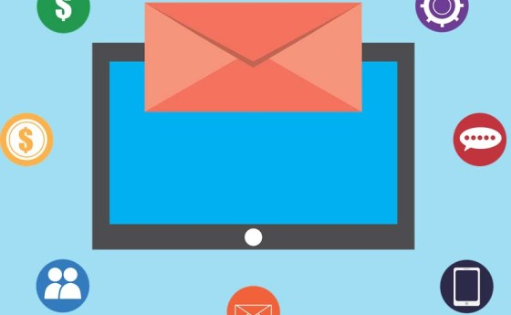 How to Personalize Emails with Clever Data Mining