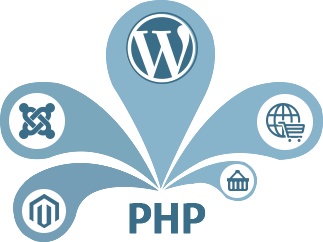 php course in pune