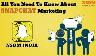 All You Need to Know About Snapchat Marketing