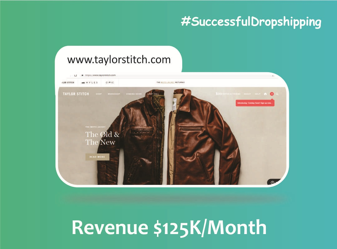 Stop Wasting Time and Start Dropshipping (Highly Profitable Businesses)