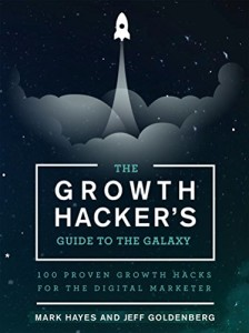 Growth Hacker's Guide to the Galaxy