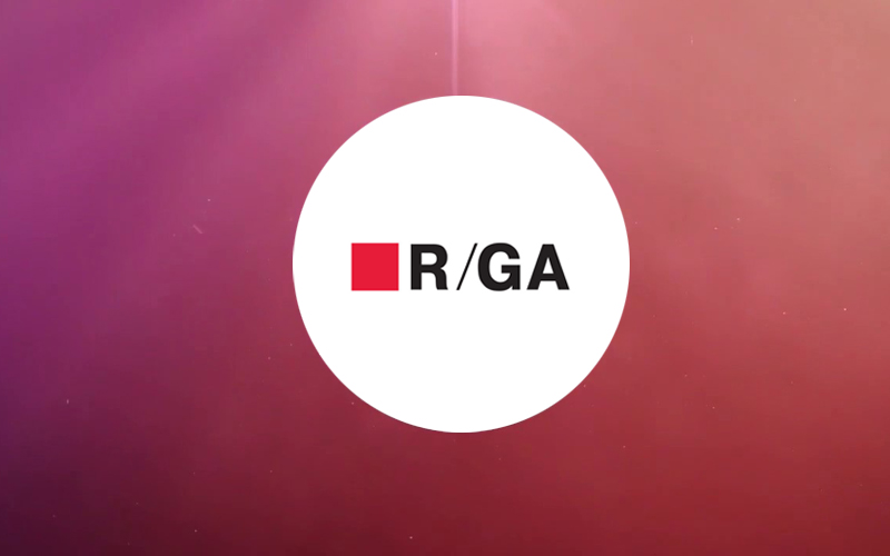 RGA Digital